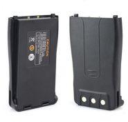 Аккумулятор для рации Baofeng BF-888s (1500 мАч)